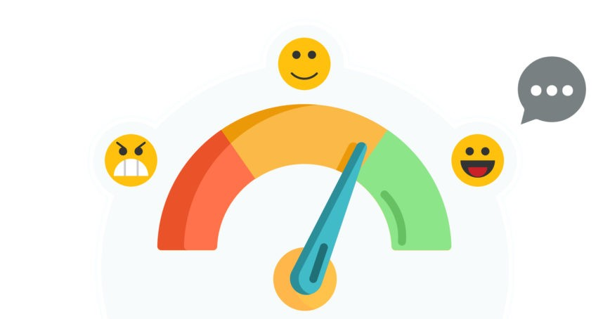 Image result for customer satisfaction
