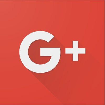 الاشتراك في صفحة المنتدى على جوجل بلس