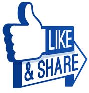 الاشتراك في صفحة المنتدى على فيسبوك
